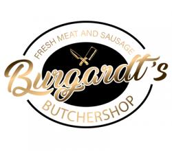 Burgardts