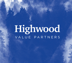 Highwood value partners
